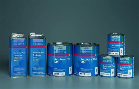 Harga Clear Dupont akzonobel world 180 s largest paint maker yacht charter