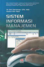Buku Operational Strategic Karya Prof Dr Sofjan Assauri Mba toko buku rahma pusat buku pelajaran sd smp sma smk perguruan tinggi agama islam dan umum