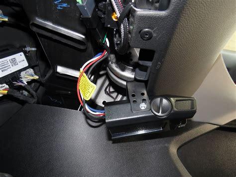 accident recorder 1996 chevrolet tahoe electronic throttle control service manual 2008 chevrolet tahoe brake installation 2008 chevrolet tahoe tekonsha prodigy