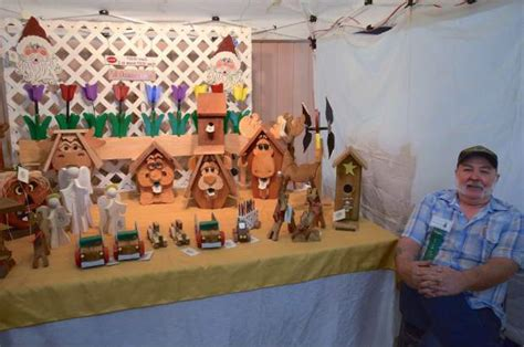 woodworking events quality crafts at the craft guild of nevada county