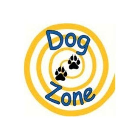 puppy zone grooming boutiques wallpaper