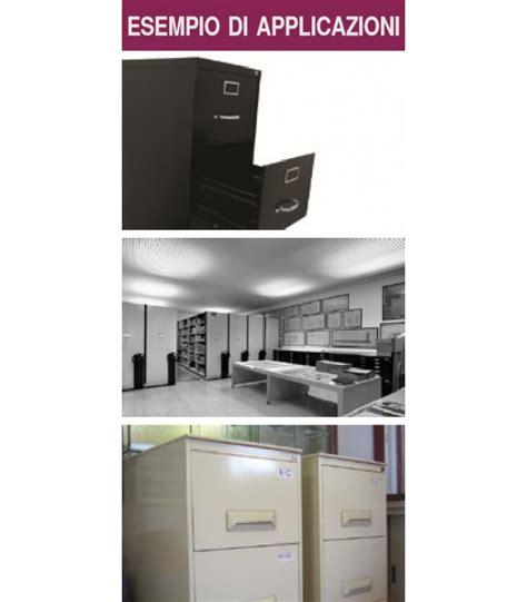 serrature per cassettiere serratura ovale con bussola per cassettiere o m r