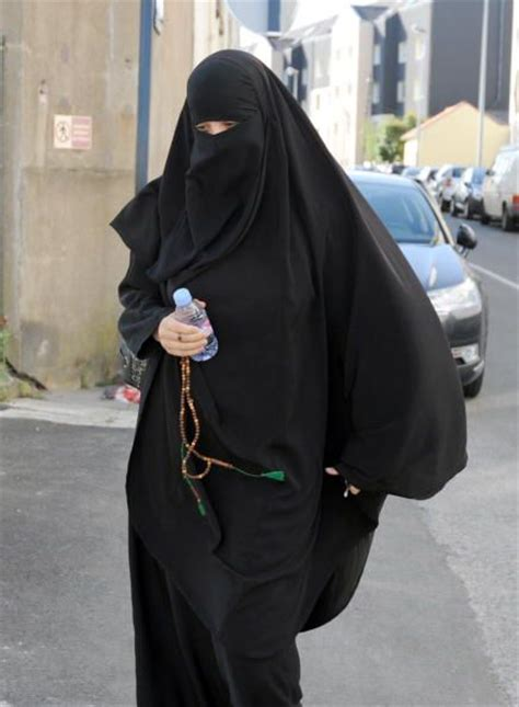 tutorial niqab yemen 669 best images about arab beauty on pinterest morocco
