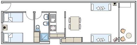 appartamento borras formentera appartamento borras lungomare affitto formentera