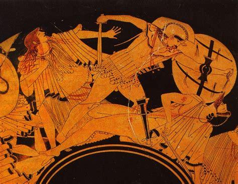 libro la guerre de troie philippe sollers le dieu hom 232 re