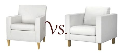 designer armchairs sydney marvelous arm chair sydney with buy living room chairs