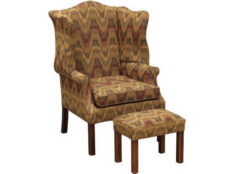 country upholstery period decor chairs sofas lancaster