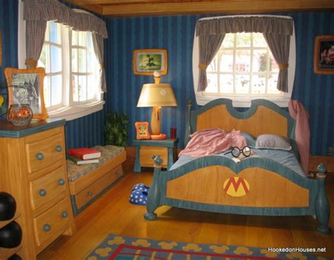 mouse in the bedroom mickey mouse s country house at disney world hooked on