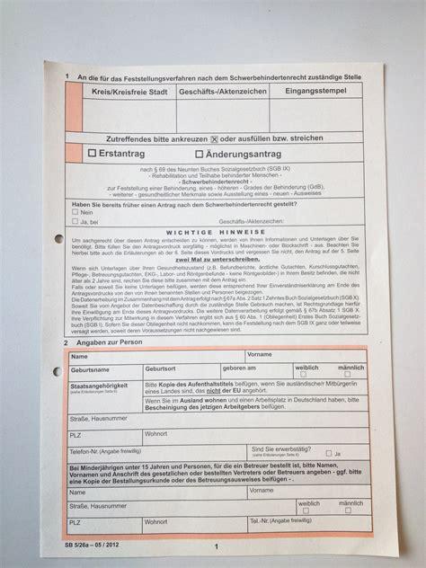 wann antrag auf elterngeld stellen bezirksregierung m 252 nster antrag stellen