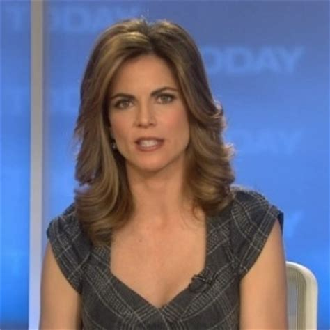 hair chicago anchor 64 best images about hair styles on pinterest today show