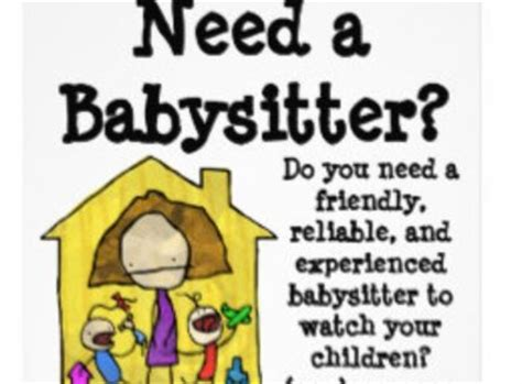 babysitter available for sale in thurles tipperary from