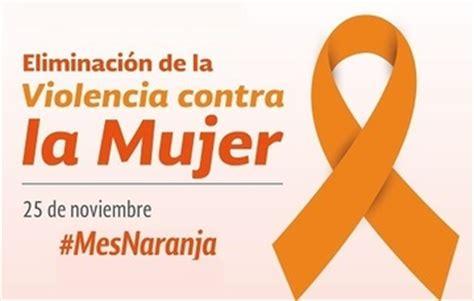 25 frases para el 25 de noviembre no m 225 s violencia contra la mujer 16d 237 as de activismo