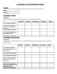Design Options For Home Visiting Evaluation by Self Assessment Tools Art Rubrics Pinterest
