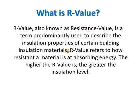 what is the value of resistor r in the figure figure 1 if δv 5v and i 5a what is the value of resistor r in figure p23 22 28 images carbon resistors how to