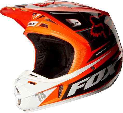 fox motocross gear 2014 2014 fox racing mx gear catalog html autos post