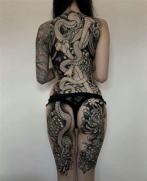 simple tattoo jyväskylä awesome fullbody tattoo for girl best tattoos ever