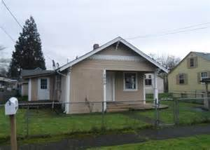 2909 t st vancouver wa 98663 foreclosed home information