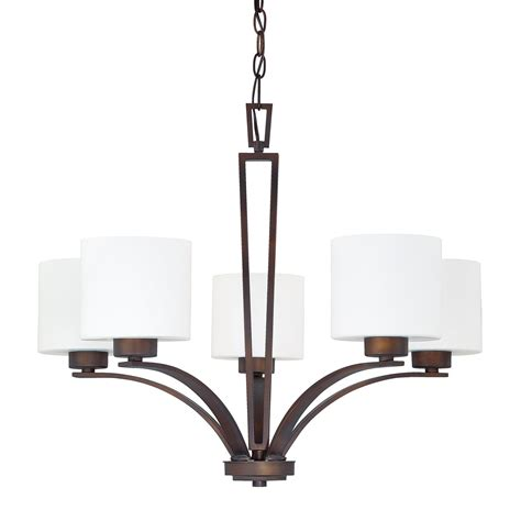Capital Lighting Ceiling Fans Capital Lighting 4345bb 103 Transitional Chandelier Cp 4345bb 103