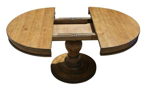 pedestal near me round pedestal dining table with leaf tuckr box decors