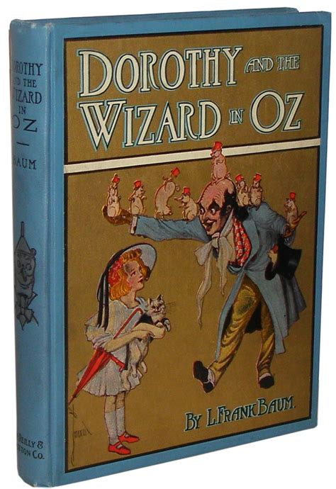 Oz Dorthy The Wizard In Oz 80 dorothy and the wizard of oz wizard of oz the
