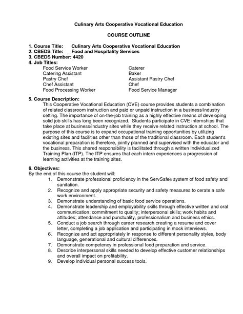 food service resume sles 100 food service manager resume sle 100 data