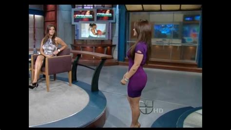 jackie guerrido hot photo shared by adda420 photo gallery images jackie guerrido hot and sexy 2013 youtube