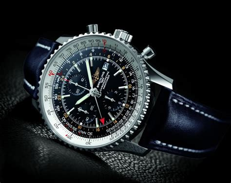 breitling navitimer heritage watches prices wroc awski