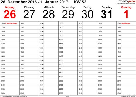 The August Deadline For The Whole Work Situation L by Wochenkalender 2017 Als Pdf Vorlagen Zum Ausdrucken