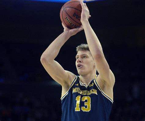 moritz wagner draftexpress moritz wagner draftexpress profile stats