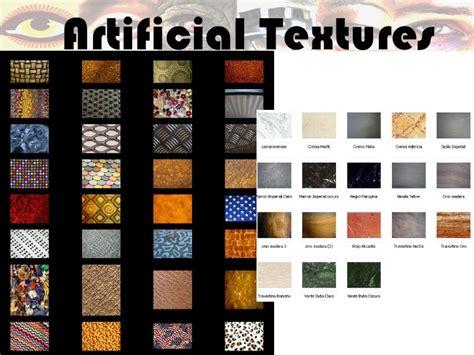 pattern definition interior design 77 interior design texture definition bricks wall