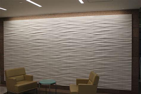 cheap paneling cheap interior wall paneling brauntonplastering co uk