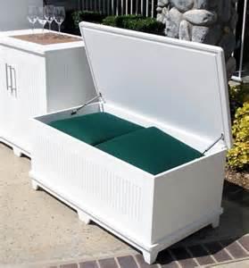 Home Depot Metal Storage Cabinets - solutii si spatii de depozitare pentru exterior
