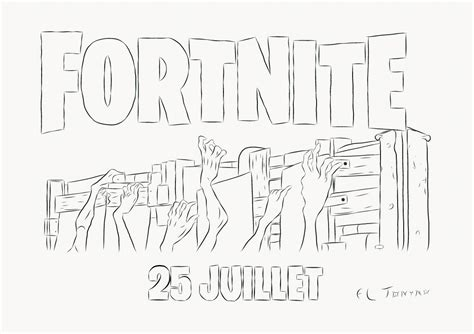 fortnite colouring pages fortnite coloring pages fan free printable coloring