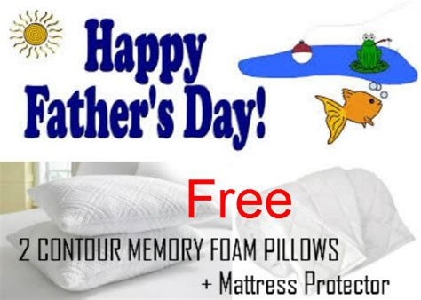 reblogged s day sale at houston mattress king