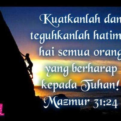 Bahasa Jawa Xb rohani kristen kata kata bijak rohani kristen