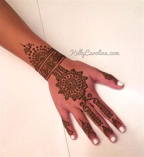 henna tattoos michigan henna artist detroit mi makedes
