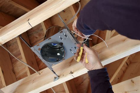 Recessed Lighting Top 10 Of Recessed Lighting How To Install A New Ceiling Light