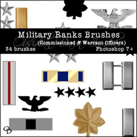 design by humans uk equivalent military ranks uk