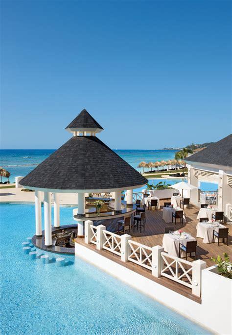 Getaways In Jamaica Getaways In Jamaica For Adults Only