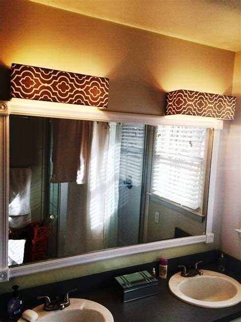 Light Fixture Covers Bathroom Light Fixture Covers Inspirational Light Fixtures Awesome Detail by 10 Best Images About Light Fixtures On Bathroom Vanity Lighting Light Covers And