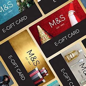 Spencers Gift Card Balance Check - gifts flowers hers marks spencer