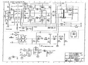 peavey classic 50 schematic