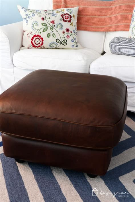 how to restore leather sofa what to clean leather furniture with home design ideas