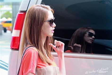 lee seung gi makeup im yoona no makeup makeup vidalondon
