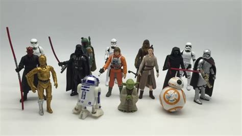 Tomica Wars takara tomy wars metal collection diecast figures