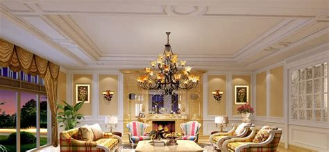 The Chandelier Room Classical Chandeliers Join In This Discussion On Chandeliers