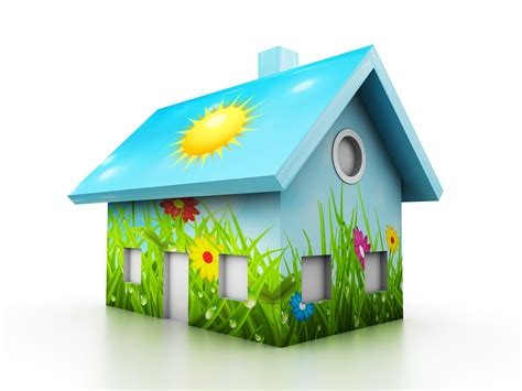 spring house pa real estate spring cleaning a s k h o m e s a l e