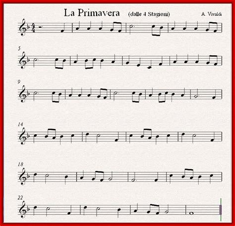 testo piemontesina la musica nel nord italia