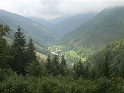 selva negra pais margravino 3899172558 selva negra y baviera ruta en coche por alemania profunda
