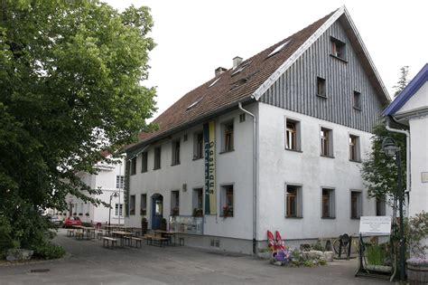 haus lindenhof geschichte theater lindenhof